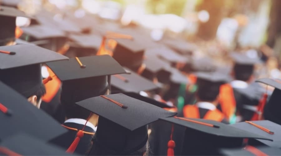 החזר מס בגין תואר שני – ההשכלה שווה לכם כסף