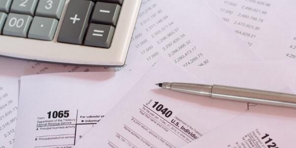 החזר מס הכנסה החזרי מס זכותך