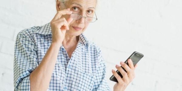 החזר מס מגבלת גיל החזרי מס זכותך