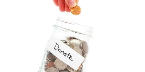 החזר מס על תרומות החזרי מס זכותך