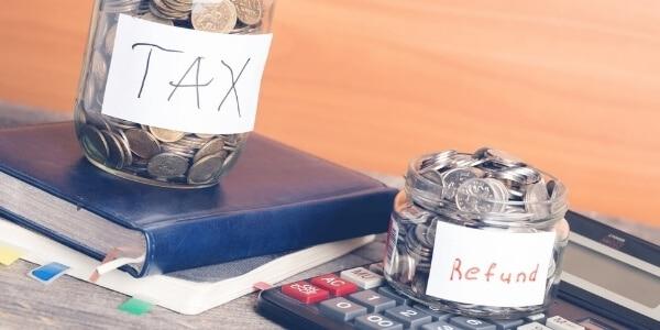 החזר מס שבח על מכירה החזרי מס זכותך