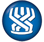 המוסד לביטוח לאומי לוגו