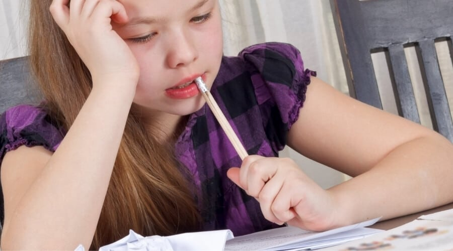 החזר מס להורים לילדים עם לקות למידה – זכותך