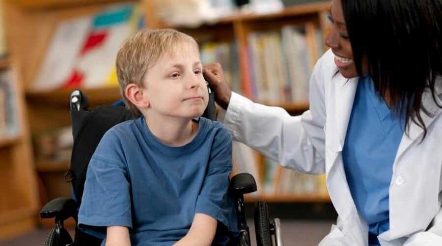 החזר מס להורים לילדים עם צרכים מיוחדים איתור נזילות