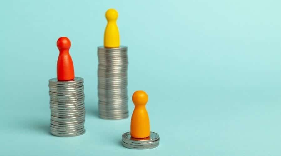 החזר מס בגין שכר שהשתנה – זכותך