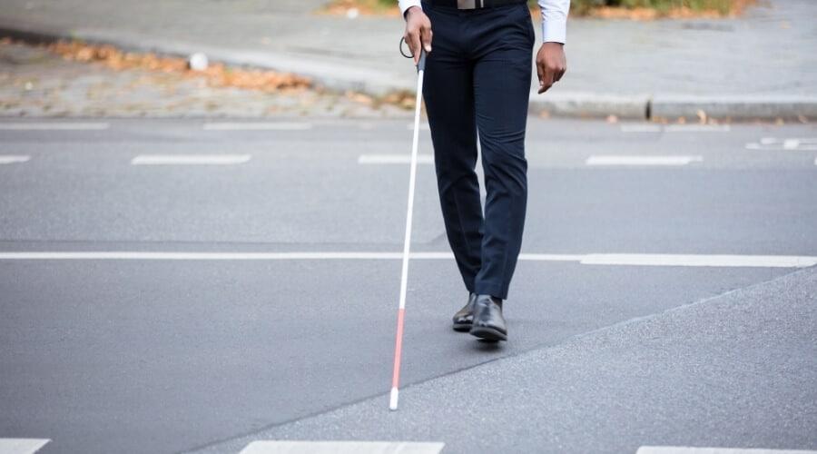 זכותך – החזר מס לנכה או עיוור
