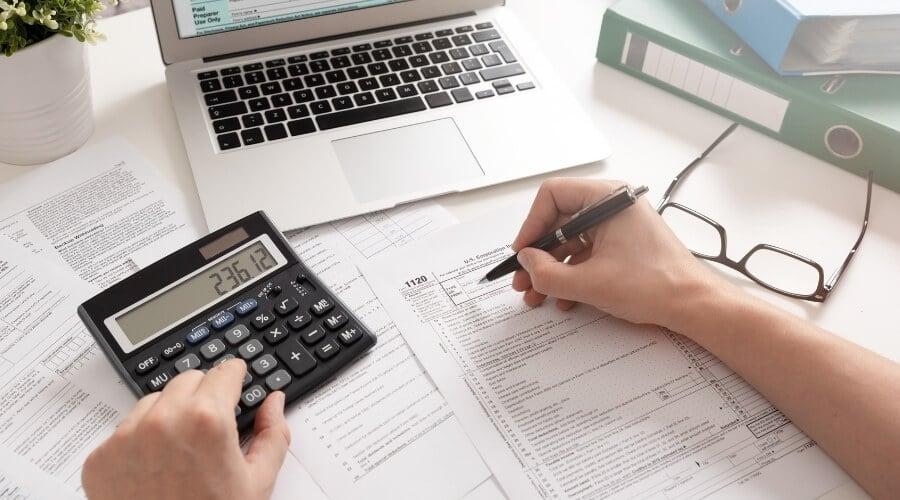 החזר מס לשכירים 2019