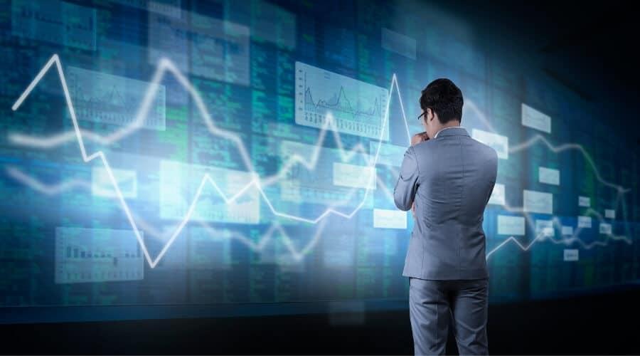החזר מס למשקיעים בשוק ההון