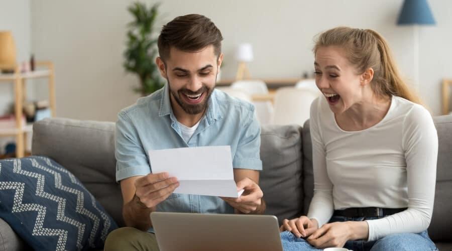 בדיקת זכאות להחזר מס – חושבים שניכויי המס שלכם גבוהים מידי? חשוב שתכירו את הבדיקה שתעשה לכם סדר בכל הבלגן!