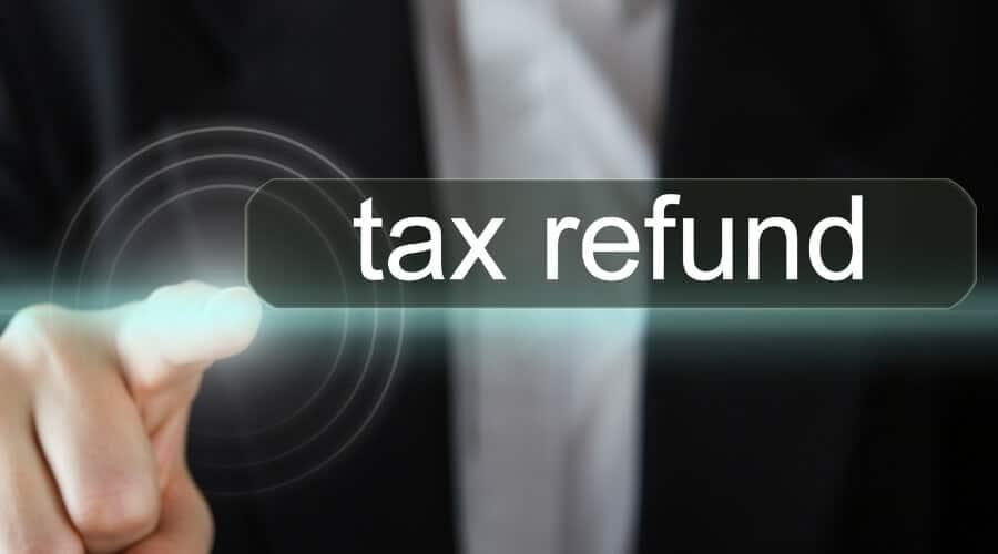 החזר מס לעצמאים – חושבים שאתם משלמים יותר מידי מיסים? בדיקה מהירה ופשוטה יכולה לזכות אתכם בעשרות אלפי שקלים!