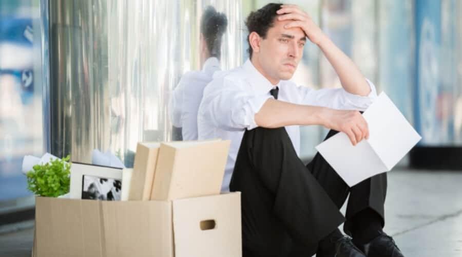 החזר מס למובטלים – רבים כיום נמצאים זכאים לקבלת החזרים על סך אלפי שקלים. רוצים לבדוק את זכאותכם? כך תעשו זאת נכון!
