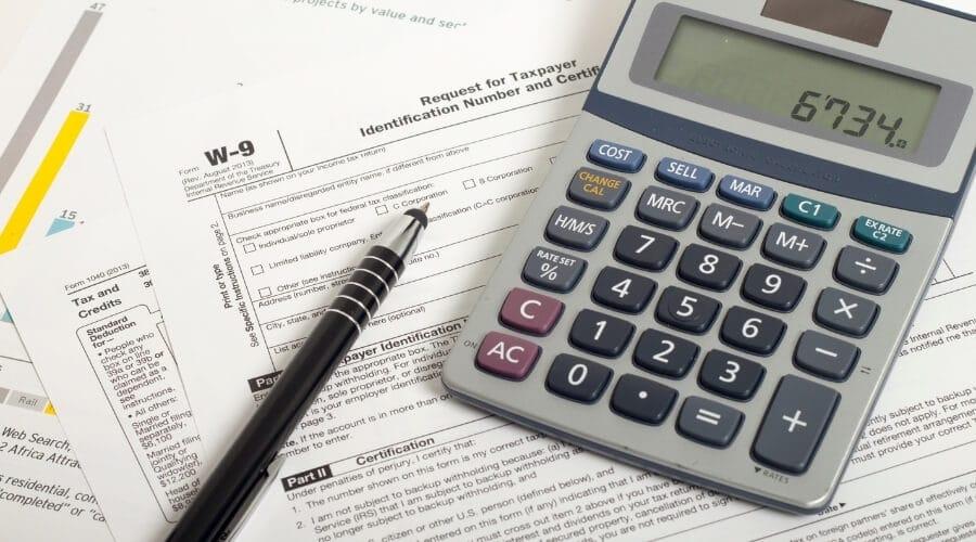 קבלת נקודות זיכוי במס הכנסה – כל הזכאים לנקודות זיכוי צריכים לבדוק את זכאותם לקבל החזרי מס הכנסה!