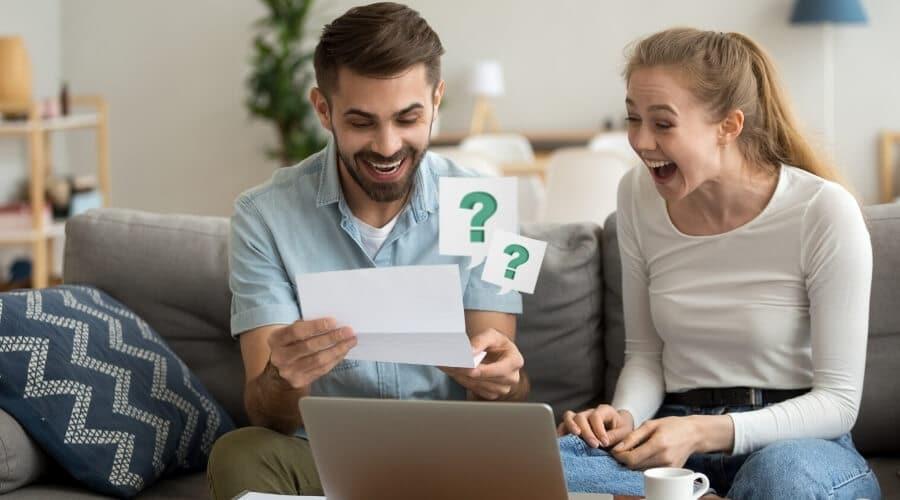 איך בודקים אם מגיע לי החזר מס – מומחים בתחום עונים עבורכם על כל השאלות!